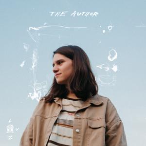 Luz - the author