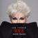 XYZ Bonus Tracks - Ysa Ferrer