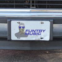 Funtry Music - Single