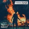 Trust Nobody (Habstrakt Remix) - Single