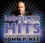 John P. Kee & The New Life Community Choir - Clap Your Hands