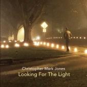 Christopher Mark Jones - Slippin'
