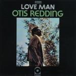Otis Redding - I'm a Changed Man