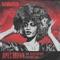 James Brown - SNBRN, Malcolm Anthony & Anthony Isaiah lyrics