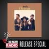 Ocean Big Machine Radio Release Special