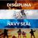 Roberto Morelli - Disciplina da Navy Seal: Come sviluppare la mentalità, la forza di volontà e l'autodisciplina delle forze speciali più temute al mondo