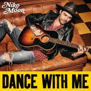 Niko Moon - Dance With Me - Line Dance Music