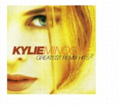 Kylie Minogue - Give Me Just A Little More Time (12 Version Mix)