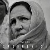 Srebrenica Maher Zain - Maher Zain