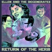 Ellen and the Degenerates - Bozo
