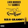 Loco Murder