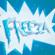 Freeza - Tessellated, Shenseea & ZAC JONE$
