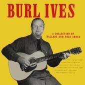 Burl Ives - The Eddystone Light / Hullabaloo-Belay