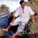 Deja - Tony Vega