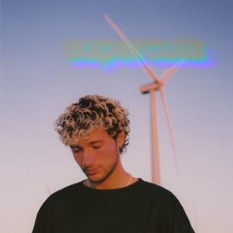 Jeremy Zucker - Supercuts