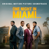 One Night In Miami... Original Motion Picture Soundtrack - Terence Blanchard & Leslie Odom, Jr.