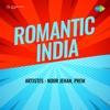Romantic India (Original Motion Picture Soundtrack) - Single