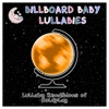 Billboard Baby Lullabies - Orphans