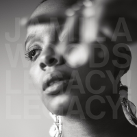 EARTHA-Jamila Woods