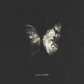 Epik High;B.I - 수상소감 (Acceptance Speech) (Feat. B.I)