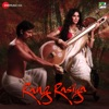 Rang Rasiya Original Motion Picture Soundtrack EP
