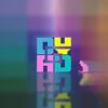 GravityGun - Dyad bild