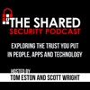 The Shared Security Podcast