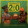 Yvonne Chaka Chaka - Umqombothi 2.0 (feat. Amanda Black) artwork