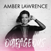 Amber Lawrence - Outrageous artwork