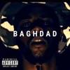 baghdad-single