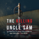 Rodney Howard-Browne & Paul L. Williams - The Killing of Uncle Sam: The Demise of the United States of America