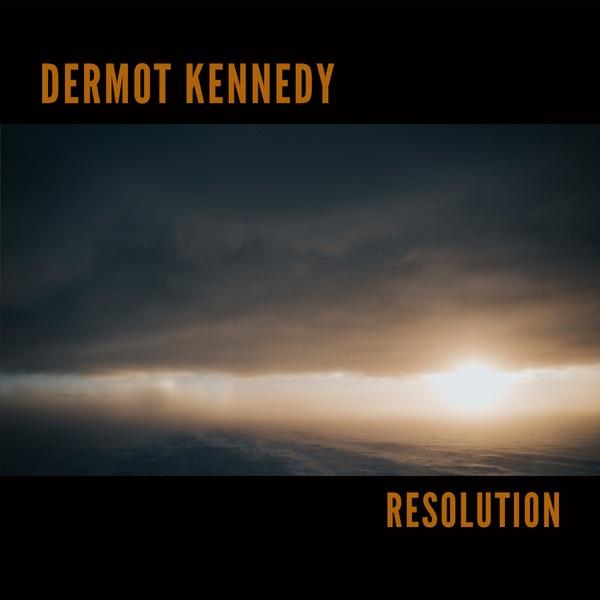 Resolution - Single