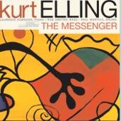 Kurt Elling - Time of the Season