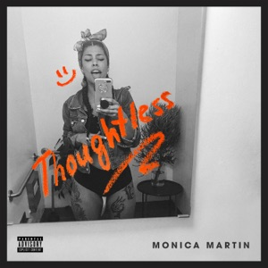 Thoughtless - Single Mp3 Download