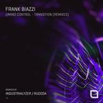 Frank Biazzi - Mind Control