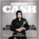 Johnny Cash & Royal Philharmonic Orchestra - Johnny Cash and The Royal Philharmonic Orchestra