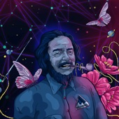 Akira the Don and Alan Watts - It Takes Two