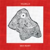 Kalbells - Flute Windows Open in the Rain