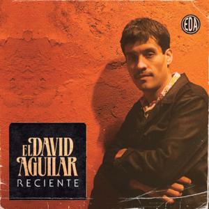 El David Aguilar - Reciente