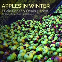 Apples in Winter by Lucie Périer & Orwin Hébert on Apple Music