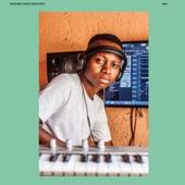 DJ Black Low - Sbono (feat. DJ La Bengwa, Licy Jay & Menate Entertainment)