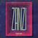 Zanzi - Scatole cinesi