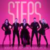 Steps & Michelle Visage - Heartbreak in This City (Single Mix) artwork