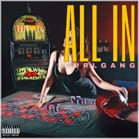 All In - Single