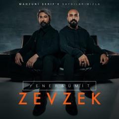 Yener & Ümit