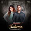 Sohnea Remix feat Millind Gaba Single