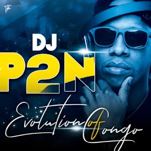 DJ P2N - Makasi