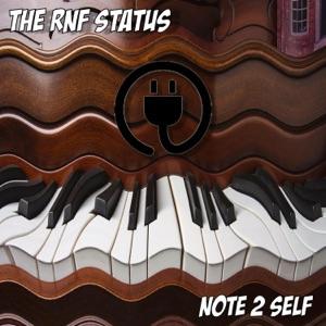 The RNF Status - Pottery