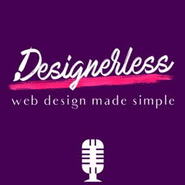 Designerless Design For Non Designers