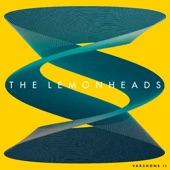 The Lemonheads - Speed of the Sound of Loneliness